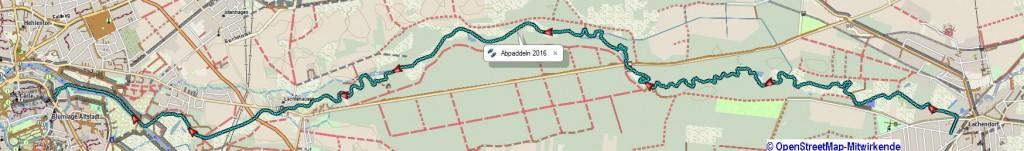 160924 Map_Abpaddeln_2016